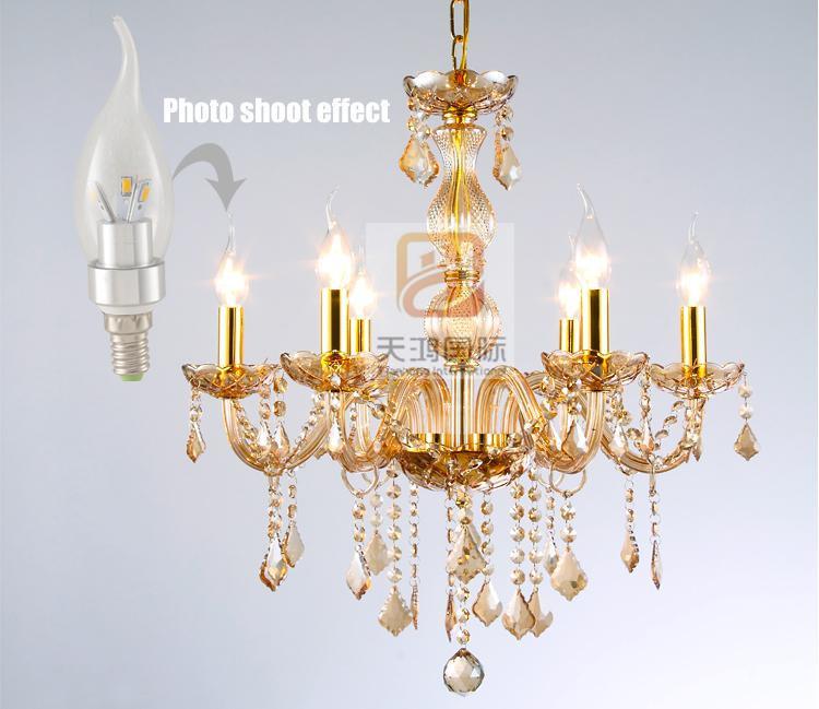 dimmable-5w-e12-e14-led-bulbs-candle-light[5]_.jpg