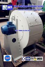 factory ventilation blower fan