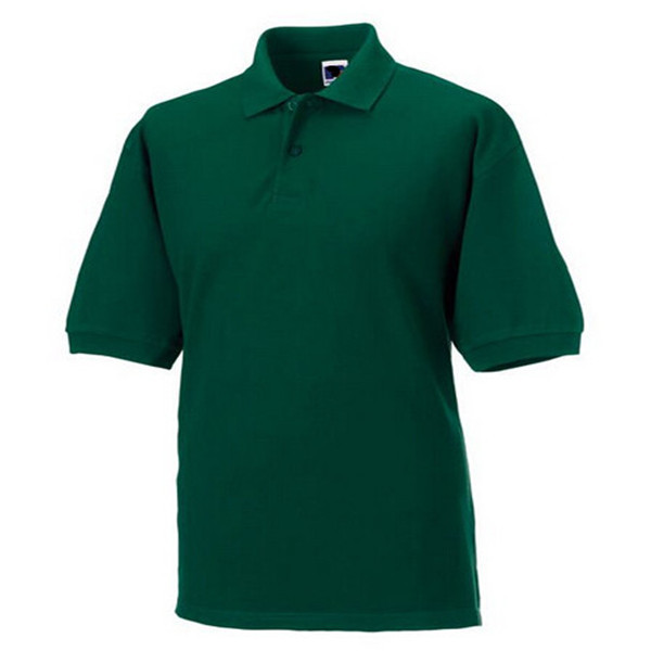 Custom cotton polo shirts embroidery designs china for Custom polo shirts design online