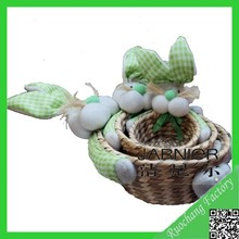 2015 Newest natural mobile shop decoration ideas LC-167