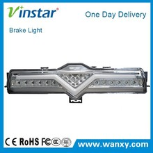 Multi Function LED Reserve Light auto Running light vinstar led Brake light