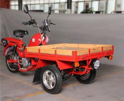 3 Wheel Motorcycle Kits/New Motorized Trike 3 Wheel Motorcycle Kits For Cargo Use