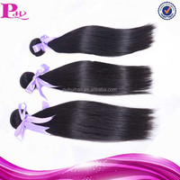2014 new silky straight remy virgin indonesian hair extensions