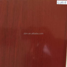 2015 pink marble design ppgi &ppgl, flower/wood/marble/brick/Camouflage grain prepainted steel coils and sheets made in China