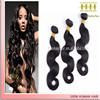 Best price brazilian human hair weaving top grade virgin remy hair sex pussy with hair