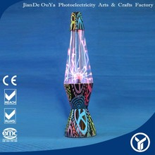 "Buy wholesale from china 14.5"" led grow light plasma"