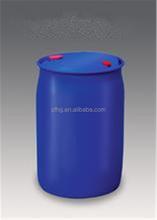 200kg drum of acetic acid 99.5