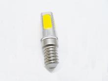 led fog light mini cooper r56 led G9