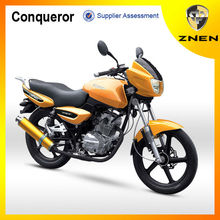 2014 Chinese cheap new mopeds150cc motorcicle eec approved gas moto,Chinses motorcycle