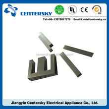 New with low price silicone suppliers