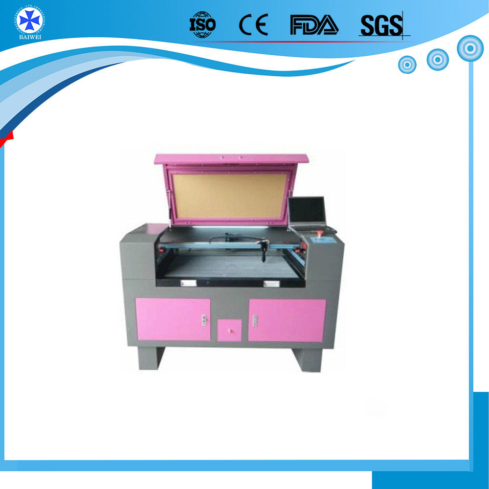... Letter Cutting Machine,Cnc Laser Acrylic Letter Cutting Machine 1530
