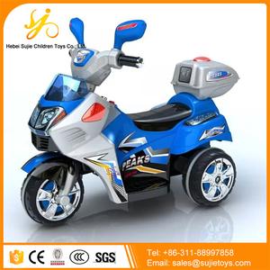 Alibaba elektromotor auto für kind/preisliste von elektroautos/elektro-auto technologie