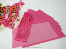 colourful polishing cloth jewelry polisher gem shine