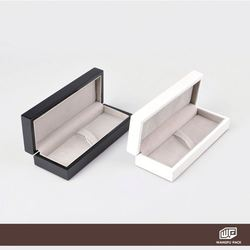 Latest excellent quality new pencil box directly sale