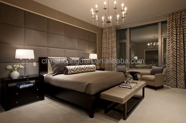 고급 호텔 방 가구 두바이 5 성급 hdbr666-호텔 침실 세트 -상품 ID ...