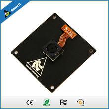 OV5640 CMOS Chip Camera Module not for Banana Pi /Pro, raspberry pi noir camera board rev 1.3 module