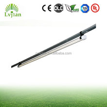 300mm 1.8W Portable Rechargeable Emergency LED Tubes with USB port