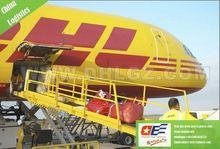 shenzhen guangzhou Guangdong hongkong air shipping agents to Russia customs clearance skype:zzl-lauren