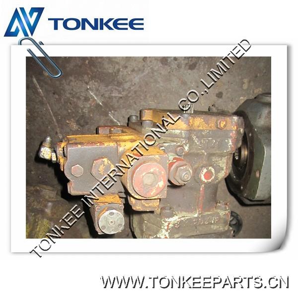 SUMITOMO SH260 main hydraulic pump (5).jpg
