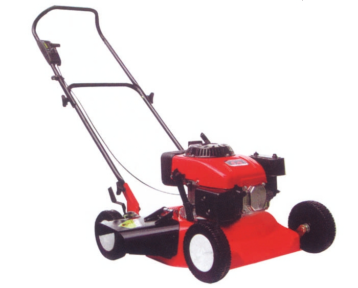 Garden tools lawn mower spare parts buy lawn mower lawn for Gardening tools jakarta