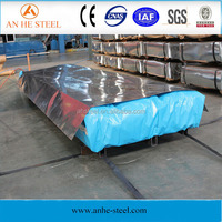 lowes sheet metal roofing sheet price,bamboo corrugated roofing sheet,China manufacture