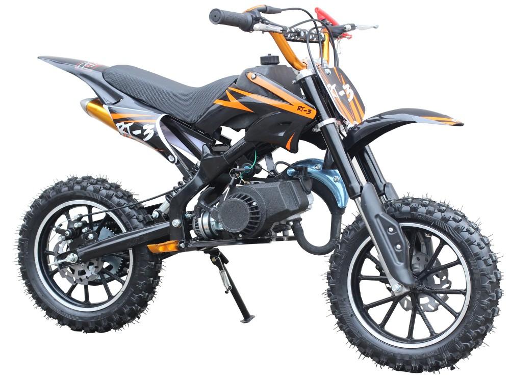 2017 125cc dirt bike vendre pas cher moto moto id de produit 60645901608. Black Bedroom Furniture Sets. Home Design Ideas