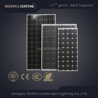 30000mah dual usb portable solar panel/ manufacturers in china