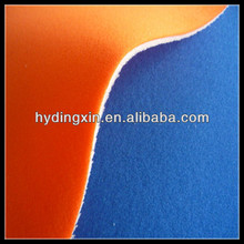 Hot Sell New Fashion Fabric for Bus Seat/ Boat Seat/ Train Seat