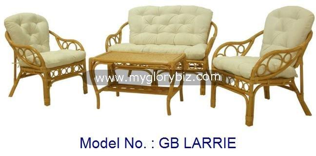 Living Sofa Set Rattan Furniture Rattan Sofa Set Modern