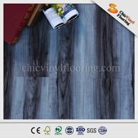 Commercial Grade Fireproof PVC Laminate Flooring