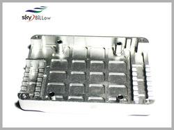 Professional OEM CNC shop for high precision CNC machining parts