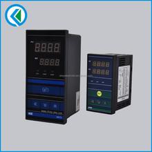 Cu50 вход, выход 12V напряжение и PID управляемый регулятор температуры