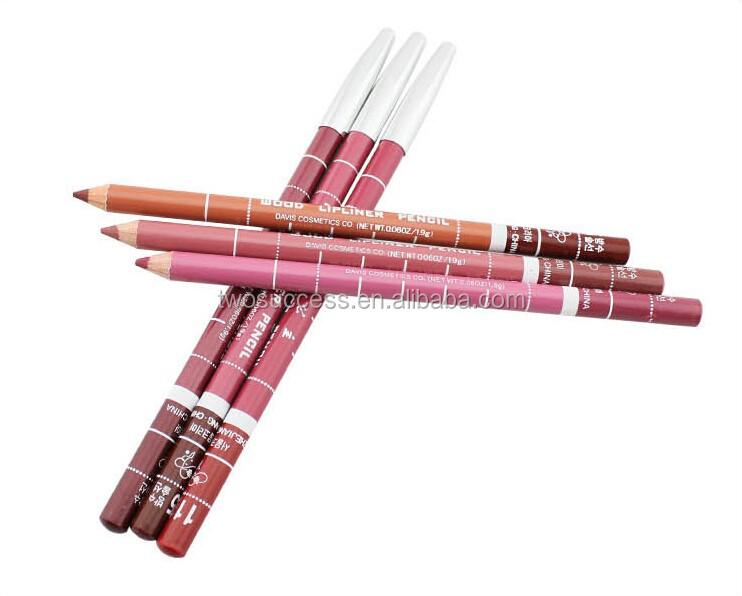 best waterproof eyeliner waterproof lip liner