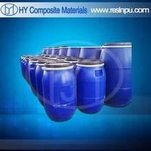 Hong Ye liquid Polyurethane Resin for building insulation