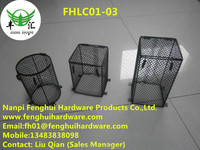 first hand factory Reptile light cage