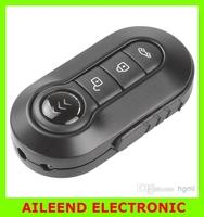 Full-HD 1080P 12M Nigth Vision Car Key Spy Camera Video Recorder Support Motion Detecting & PC Camera