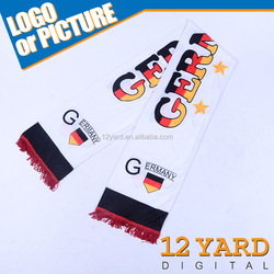 Germany Cycling Outdoor Sports summer sporter decoration fashion accessory head scarf