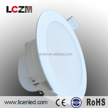 Factory direct selling LED downlight CE/RoHS