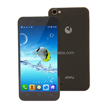 Original Cheap JIAYU G4S MTK6592 octa core 2GB 16GB Dual SIM Android 4.7inch cell phones