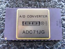 IC components IC -- ADC71JG