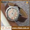 V2030 China Wholesale good sell brand watch for man