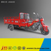 Economical Cargo Tricycle, New Product Rickshaw