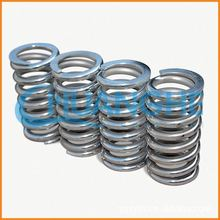 China supplier Cheap Wholesale automobile coil spring cushions