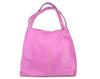 Hot sale brand ladies handbag classic leather bags