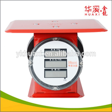 Calculation Weighing Scale