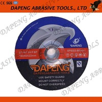 Free sample! Wholesale promotional Grinding Wheel For Polishing Stainless Steel