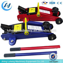 Electric hydraulic jack /Pneumatic Trolley Jack / Hydraulic Heavy Duty Floor Jack