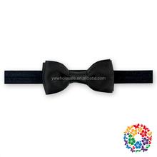 Fashion Cute Baby Girl Headband Wedding Party Hair Accessories Fancy Kids Hairband Alibaba