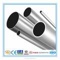 la mejor calidad 7075 de aluminio de aleación de tubos redondos y tubos