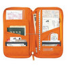 Wholesale Fashion Colorful Travel Passport Bag